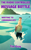 Radio-Controlled Message Bottle cover image